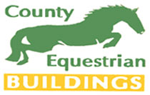 County Equestrian Buildings